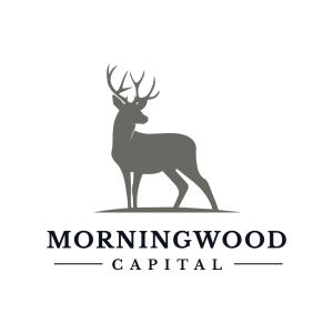 Morningwood-Logo